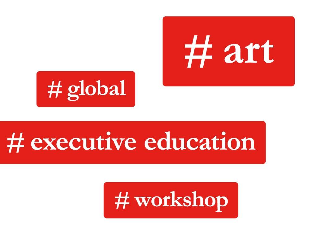 アート・デザイン分野で世界ナンバーワンの大学のイノベーションワークショップが京都で開催。 ~Innovation Masterclass in Kyoto~