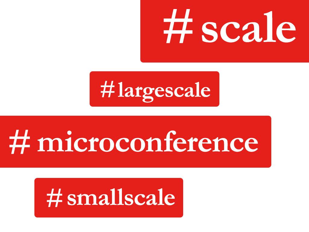 本当に役立つMICEの知識。How big is this MICE?~日本型MICEについて考えるために必要なMICEの規模のお話~
